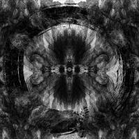 Architects - Holy Hell (Review)