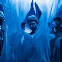 Alpha Wolf - Sub-Zero (New Music)