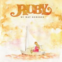 Mat Kerekes - Ruby (Review)