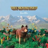 Tiny Moving Parts - breathe (Review)