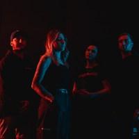 Falcifer - Pain (New Music)