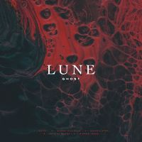 LUNE - Ghost EP (Review)