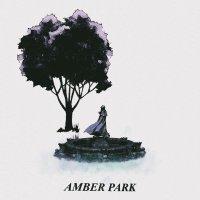 Mat Kerekes - Amber Park (Review)