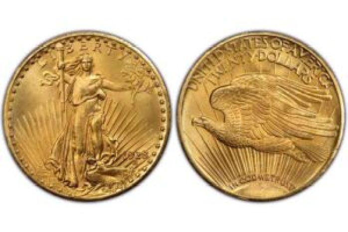 1933-saint-gaudens-double-eagle