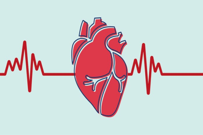 lower-blood-pressure