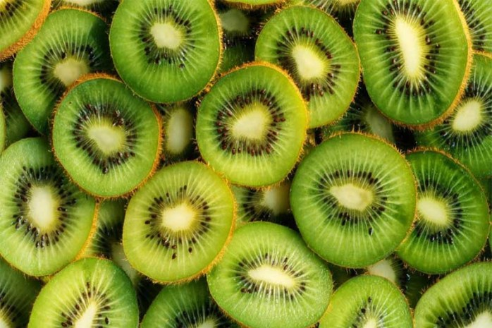 kiwis-for-healthy-skin