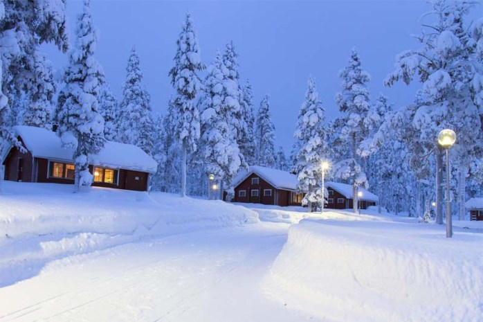 finland-cold-weather