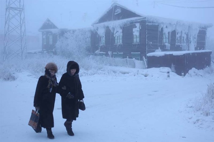 kazakhstan-cold-weather