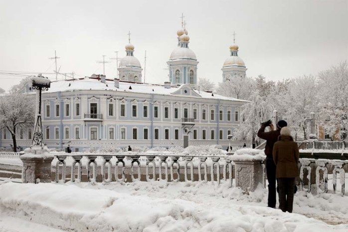russia-cold-weather