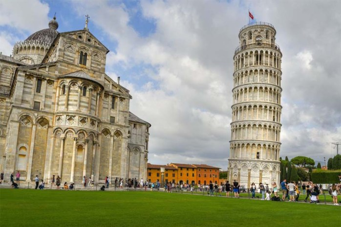 the-leaning-tower-of-pisa