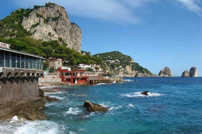 capri-beautiful-places-in-italy