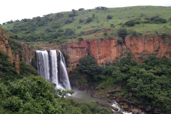 elands-river-falls-mpumalanga
