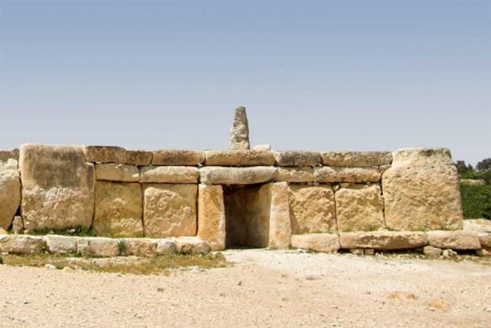 hagar-qim-and-mnajdra-oldest-temples-in-the-world