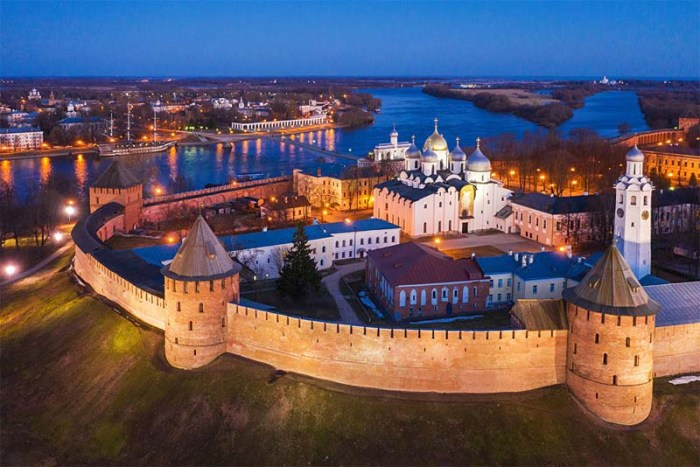 veliky-novgorod-beautiful-places-in-russia