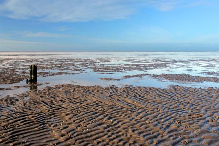 waddenzee-beautiful-places-in-the-netherlands