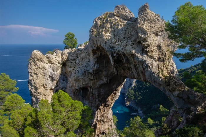 arco-naturale-natural-arches