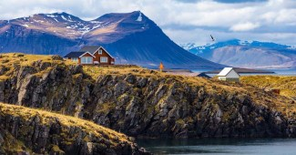 iceland-peaceful-country