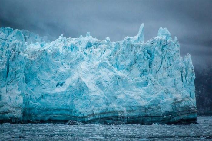 margerie-glacier