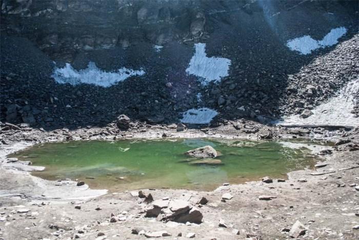 roopkund-lake-india