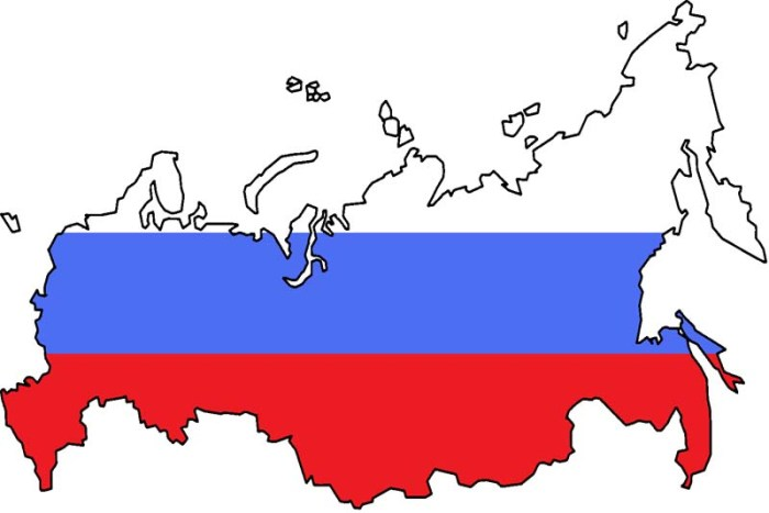 russia-largest-countries-in-the-world