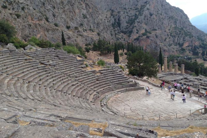the-theater-at-delphi-historical-theaters
