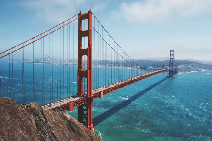 golden-gate-bridge-famous-bridge
