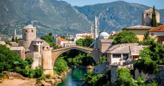 stari-most-bridge-famous-bridge