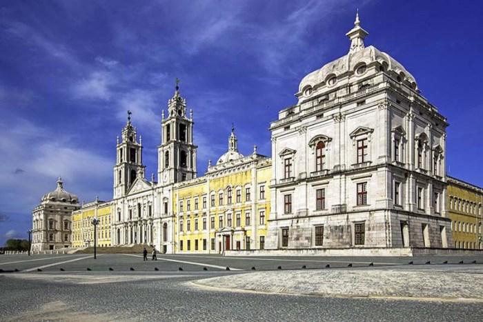 mafra-national-palace-largest-palace