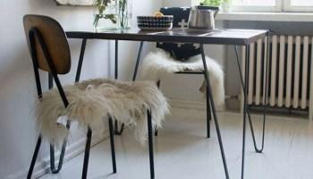mesas de comedor pequeas - Mesas De Comedor Pequeas