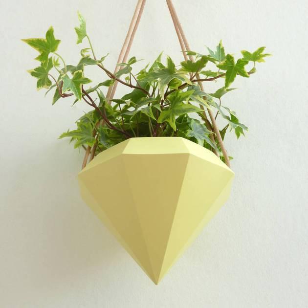 original_diamond-hanging-planter-set-of-three