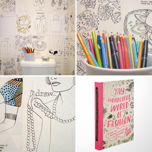 11-coloringbook