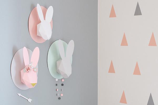 thumb_bunnies_1024x1024