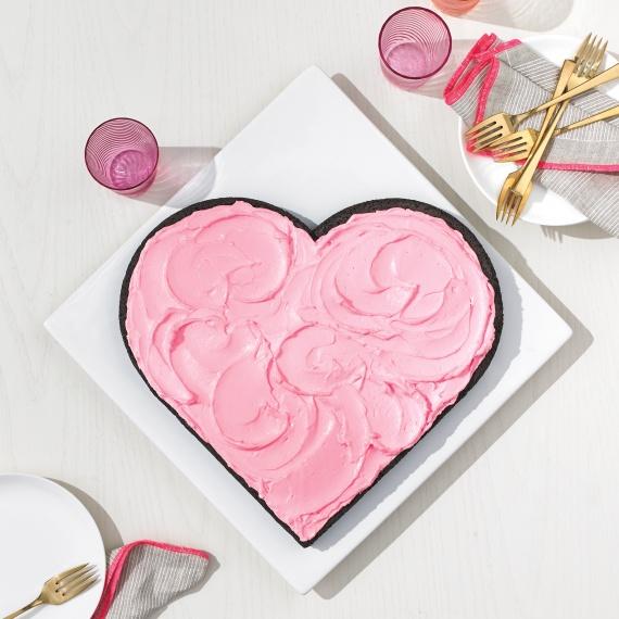 heart-cake-618-d111605_sq