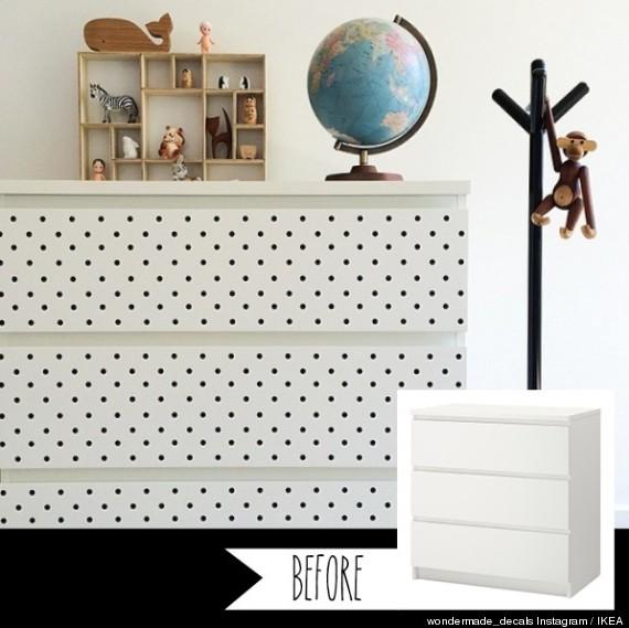 o-IKEA-HACK-10-570