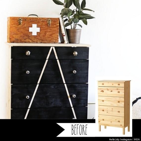 o-IKEA-HACK-2-570