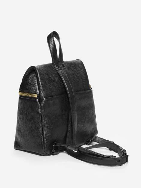 KARA_black_small_backpack_with_gold_zipper-_back_1024x1024