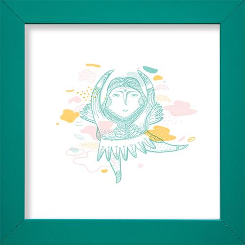 paloma-moreno-copia
