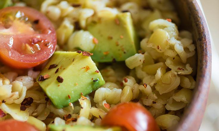 3 recetas distintas para disfrutar de un buen pebre!