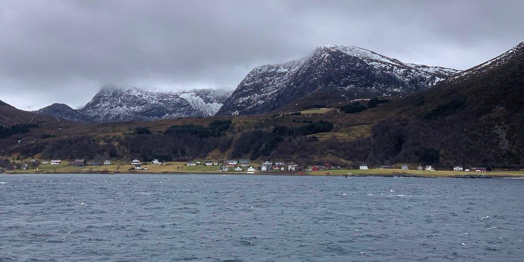 Hareidlandet