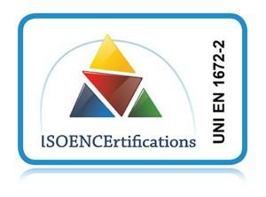 2014-Certificazione-Igienica-UNI-EN-1672-2