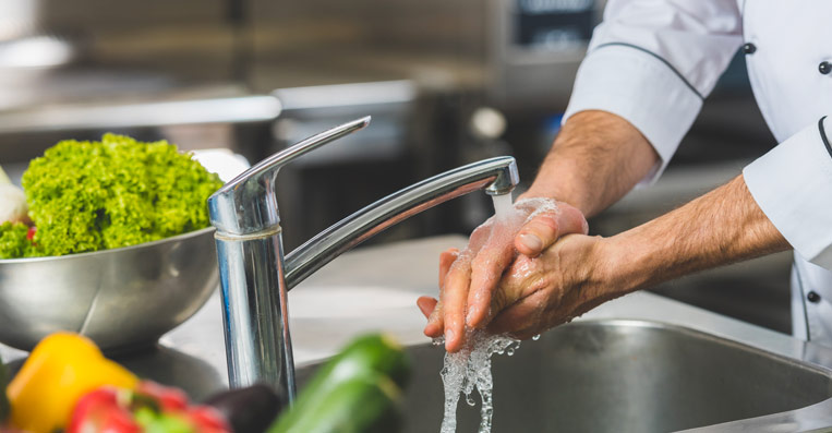 Addolcitore anticalcare domestico da 25 lt - Addolcitore acqua casa ...