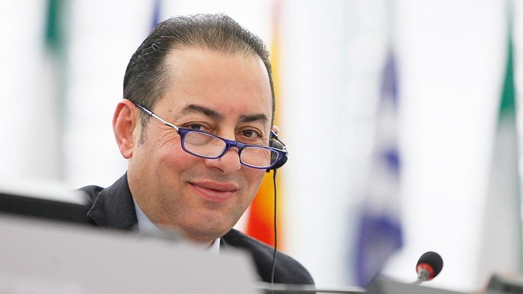 Le Groupe S&D soutient à l'unanimité la candidature de Gianni Pittella à la présidence du Parlement européen