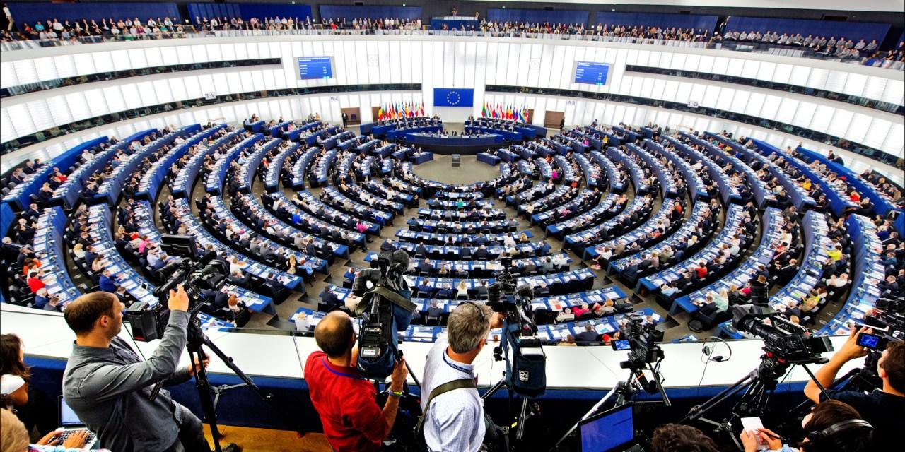 Démocratie européenne : des progrès et une menace