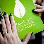 Nous devons tous nous conformer à l'accord climatique de Paris