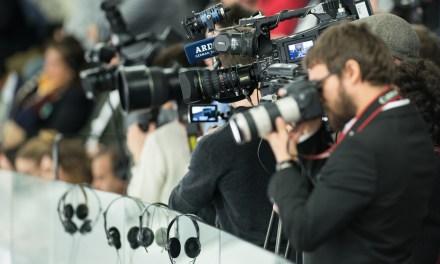 Lettre ouverte à Sybile Veil, Présidente de Radio France : non à la suppression de Tous Européens et d'En direct de l'Europe