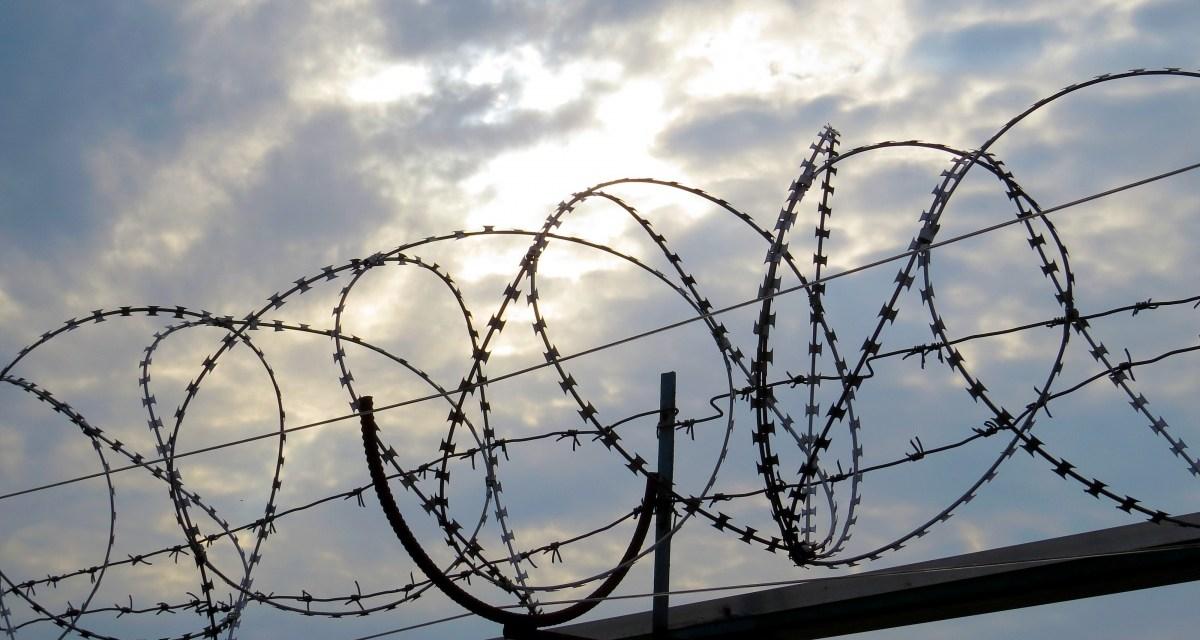 Hongrie : la fin de la démocratie