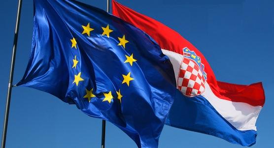 Croatie : un ministre de la Culture dangereux