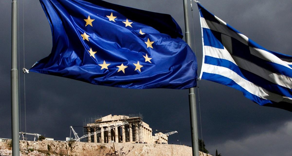 Grèce : enfin, un vrai soulagement. Mais après ?