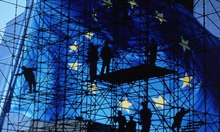 Marché unique numérique : l'Europe peut gagner la bataille des contenus
