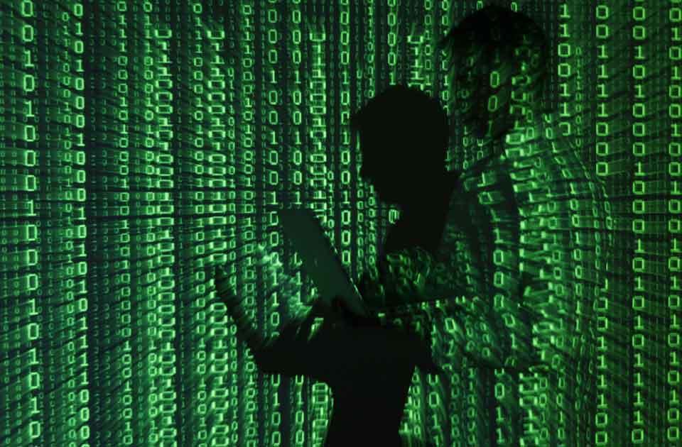 Protection des données personnelles : un nouveau défi pour la démocratie dans la mondialisation